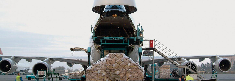 commercial-logistics-slider