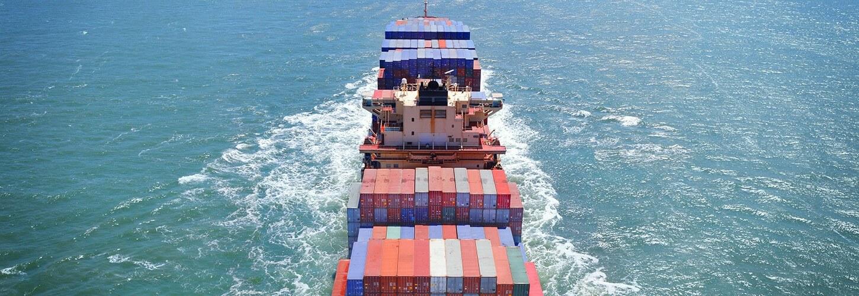 commercial-logistics-slider2
