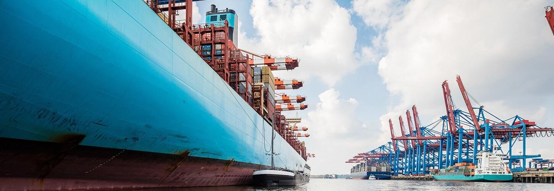 commercial-logistics-slider3