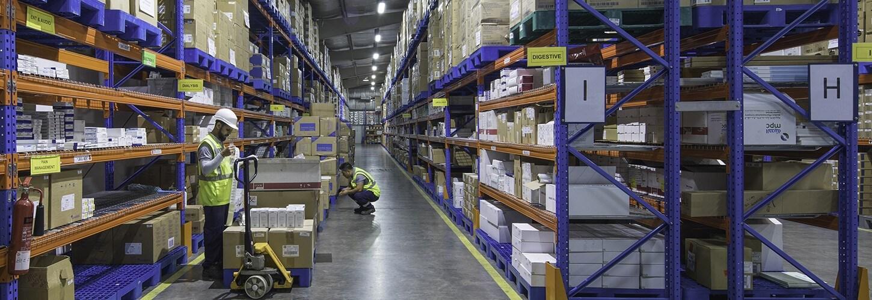 commercial-logistics-slider4