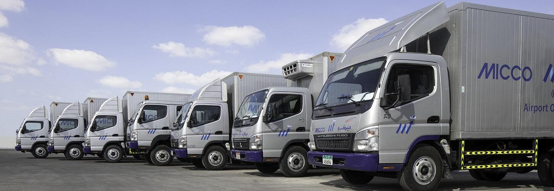 commercial-logistics-slider5