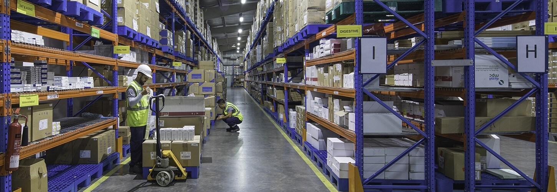 warehousing-slider10