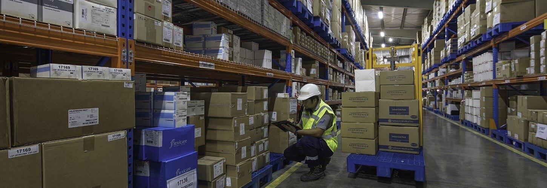 warehousing-slider2