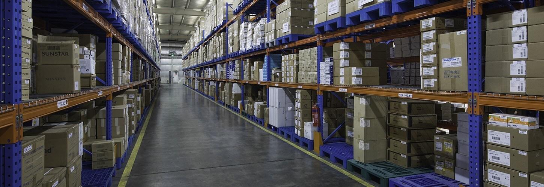 warehousing-slider4