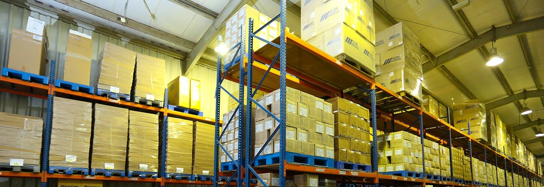warehousing-slider6