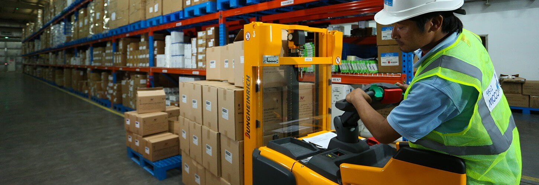 warehousing-slider7