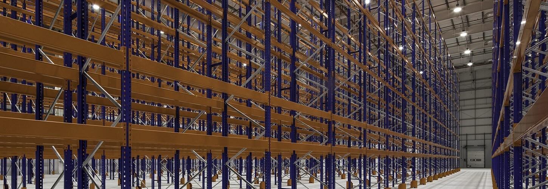 warehousing-slider8